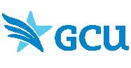 gcu log
